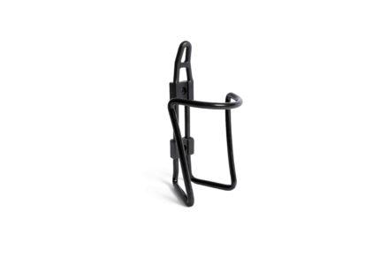 bottleholder for bike flashållare för cykel pyörän pulloteline